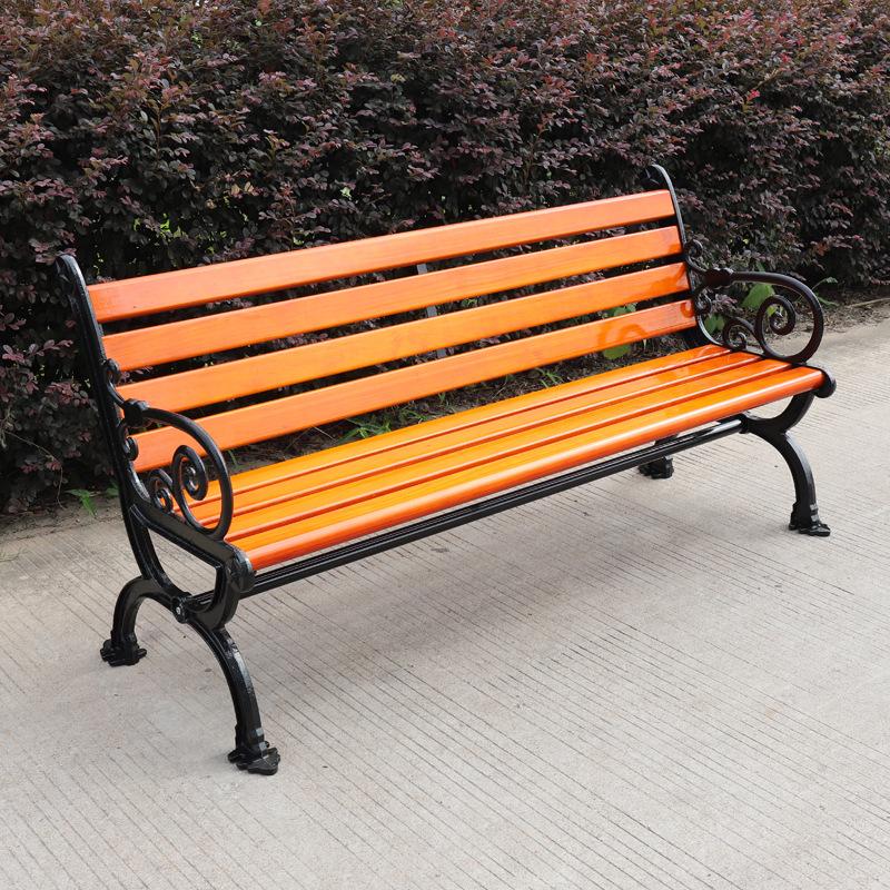 G15休闲椅