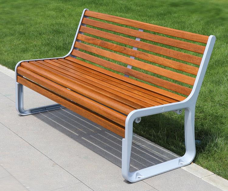 G33公园椅